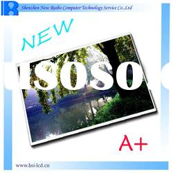 Brand new 15.6-inch LED Screen LTN156AT09 Laptop LED Display