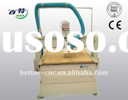 CNC Wood Router Machine HOT SELL 1325