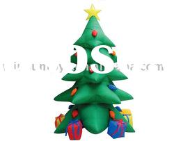 Christmas inflatable Tree( Wholesale price)