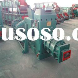 Fly ash brick machine/JKRL Brick making machinery
