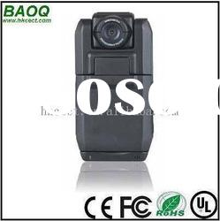 Full HD 1080P car video recorder with LED Night vision and H.264 video format car dvr