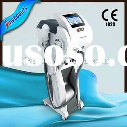 Hair removal machine IPL+RF SK-11 with Medical CE certificate