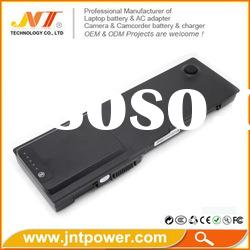 High Capacity Laptop Battery for Dell Inspiron E1505