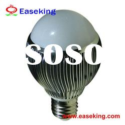 High Power GU10 LED Bulbs for home lighting, office lighting, hotel lighting & restaurant Light