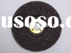 High quality Abrasive grinding disc for metal 100*4*16mm