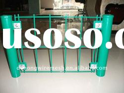 Highway Security Fence(Manufacturer Price and Quality)