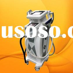 Hot sale Multifunction laser for hair removal