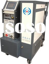 KHBT DC Inverter Welding Machine/full-automatic pulse tube/plate argon arc TIG welding machine