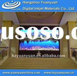 LED Display Screen, Indoor Full Color LED Display Screen, P10 Indoor LED Display