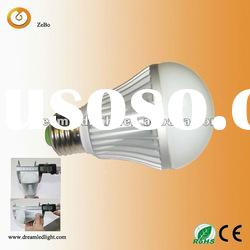LED Spot Bulb,led bulb light ,led bulb lighting