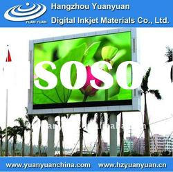 LED display, Full Color Outdoor LED Display, P16 Outdoor Full Color LED Display