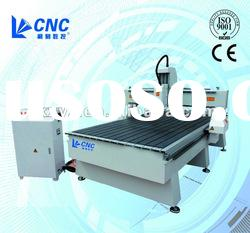 LIKE1325 cnc router,wood cnc router,woodworking machine,cnc engraving machine