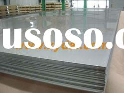 LOWEST PRICE high quality alloy aluminium sheet 1070 for electronic products