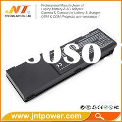 Laptop Battery for Dell Inspiron E1505