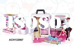 Doll Make Up Doll Make Up Manufacturers In Lulusoso Com