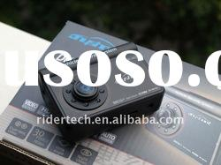 Manufacture Car DVR,vehicle recorder,car black box,Car Camera with night vision