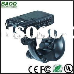 New!!!HD1080P Car Black Box Video Recorder with LED Night Vision