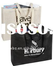 Non-woven bag for promotion