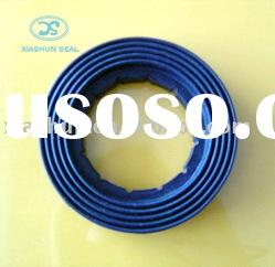 O-ring,U-type ,Y-type or customized rubber oil seal