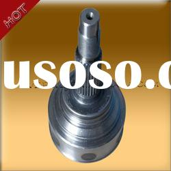 Outer C.V. Joint for NISSAN PRIMERA NI-023