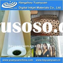 PVC flex banner, Backlit pvc flex banner, Banner flex, Solvent Printing Materials