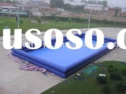 Pool,swimming pool,inflatable swimming pool