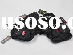 Promotional sport bag/A-star waist bag/running waist bag