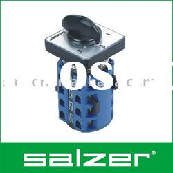 3 phase selector switch wiring diagram images 3 phase selector switch 3 phase wiring on rotary cam diagram for change