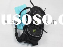 Travel hiking backpacks bags/durable travel sport bag/fashion back bags