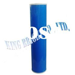 WATER FILTER GRANULAR ACTIVATED CARBON FILTER CARTRIDGE