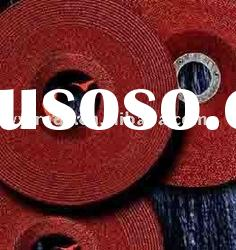 We offer Diamond Grinding Abrasive Wheel for metal|steel|