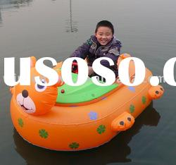 Wholesale battery bumper boat(Hot sale in Kenya)