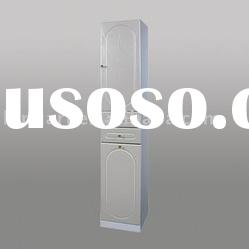 Wood cabinet,glass shower enclosures,shower room,shower cabin,sanitary ware,bathroom products