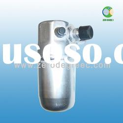 auto air conditioner parts sp33219