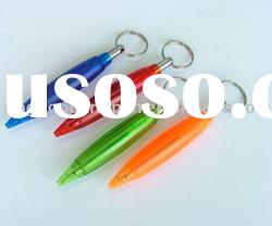 ball pen, ballpoint pen, stationery, special pen plastic pen, writing instrument, retractable pen