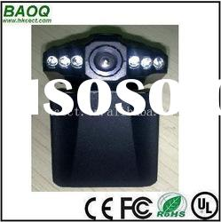car black box/car rearview camera/video recorder for car