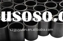 carbon cold drawn seamless steel pipe