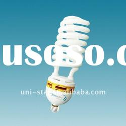 daylight 105w energy star compact fluorescent lamp