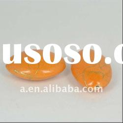 fashion ellipse garment/bags accessories beads