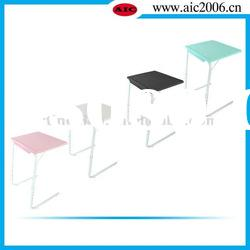 foldable table/amazing mate/portable folding table