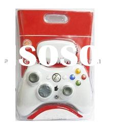 for for x box 360 Wireless Controller with PC Receiver
