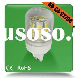 g9 to e14 g9 led led lamp light smd led bulb smd led lamp 220v led