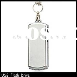 low factory price metal usb flash drive bulk 4gb paypal accept