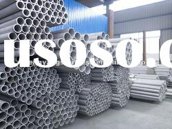 low price food grade stainless steel pipe tp316l