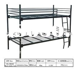 Metal Bunk Beds Metal Bunk Beds Manufacturers In Lulusoso Com Page 1