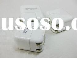 original usb power adapter for iphone