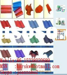 paver brick machine,paver tiles machinery
