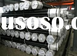 "schedule 40 20"" seamless carbon steel pipe"