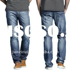 simple design jeans fashion in 2011