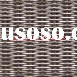 stainless steel woven wire ,stainless steel dutch wire ,dutch wire mesh